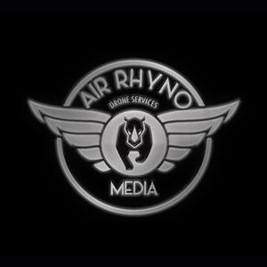 Air Rhyno Media