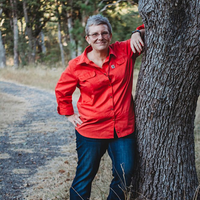 Deborah Christenson
