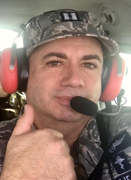 AirmanImaging.com