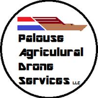 Palouse Ag-Drone Services LLC
