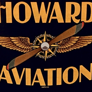 Howard Aviation