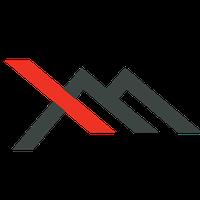 xMode Media, LLC