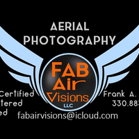 FAB Air Visions LLC