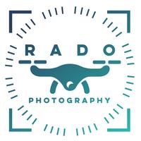 Rado Photography, LLC
