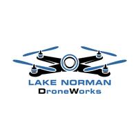 LAKE NORMAN DroneWorks