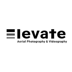 Elevate Aerial Imaging
