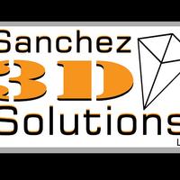 Sanchez 3D Solutions LLC