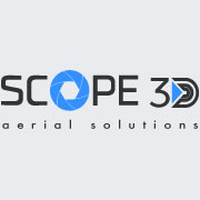 Mapping and 3D Models Aerial Solutions at Scope3D.com