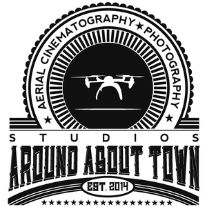 Around About Town Studios Capello Bros Air