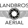 LandBros Aerial