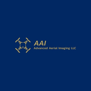 Advanced Aerial Imaging LLC