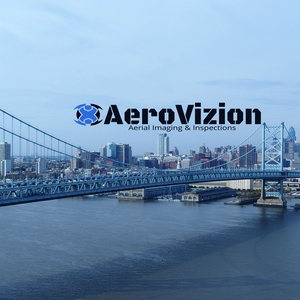 AeroVizion Aerial Imaging & Inspections, LLC