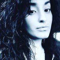 Melissa Meneses