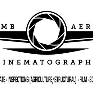 TMB Aerial