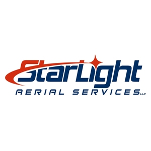 StarLight Aerial Services, LLC