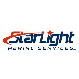 StarLight Aerial Services, LLC