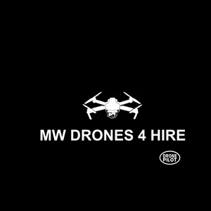 MW Drones 4 Hire LLC