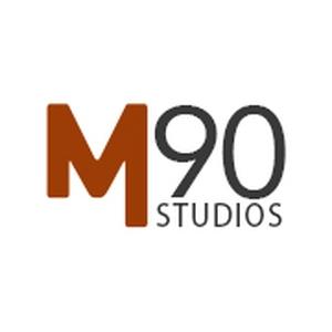M90 Studios, LLC