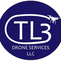 TL3 Drone Services
