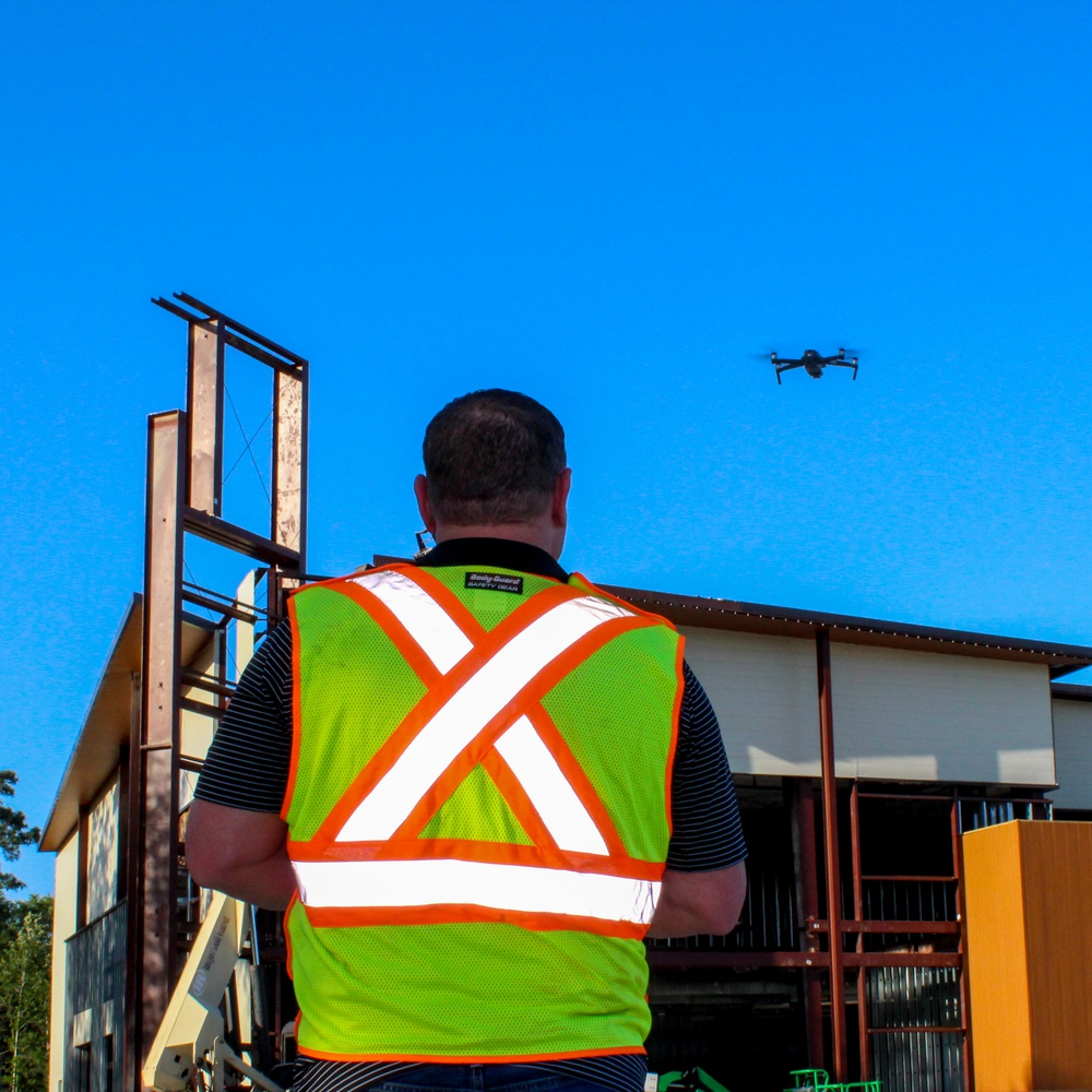 Construction Inspections