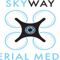 SkyWay Aerial Media