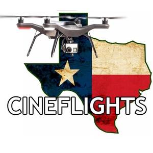 CineFlights