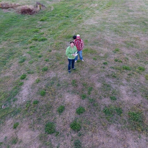Mainely Droning & Photography