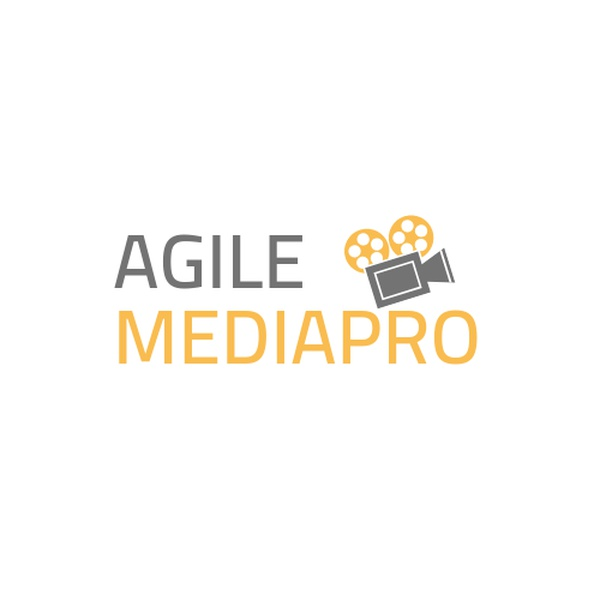 AgileMediaPro