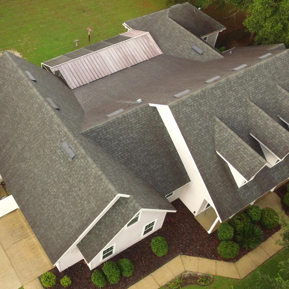 Gainesville, FL Property 3D Model (snapshot-2)