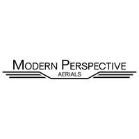 Modern Perspective Aerials