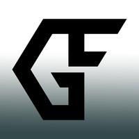 Grey Factor, LLC