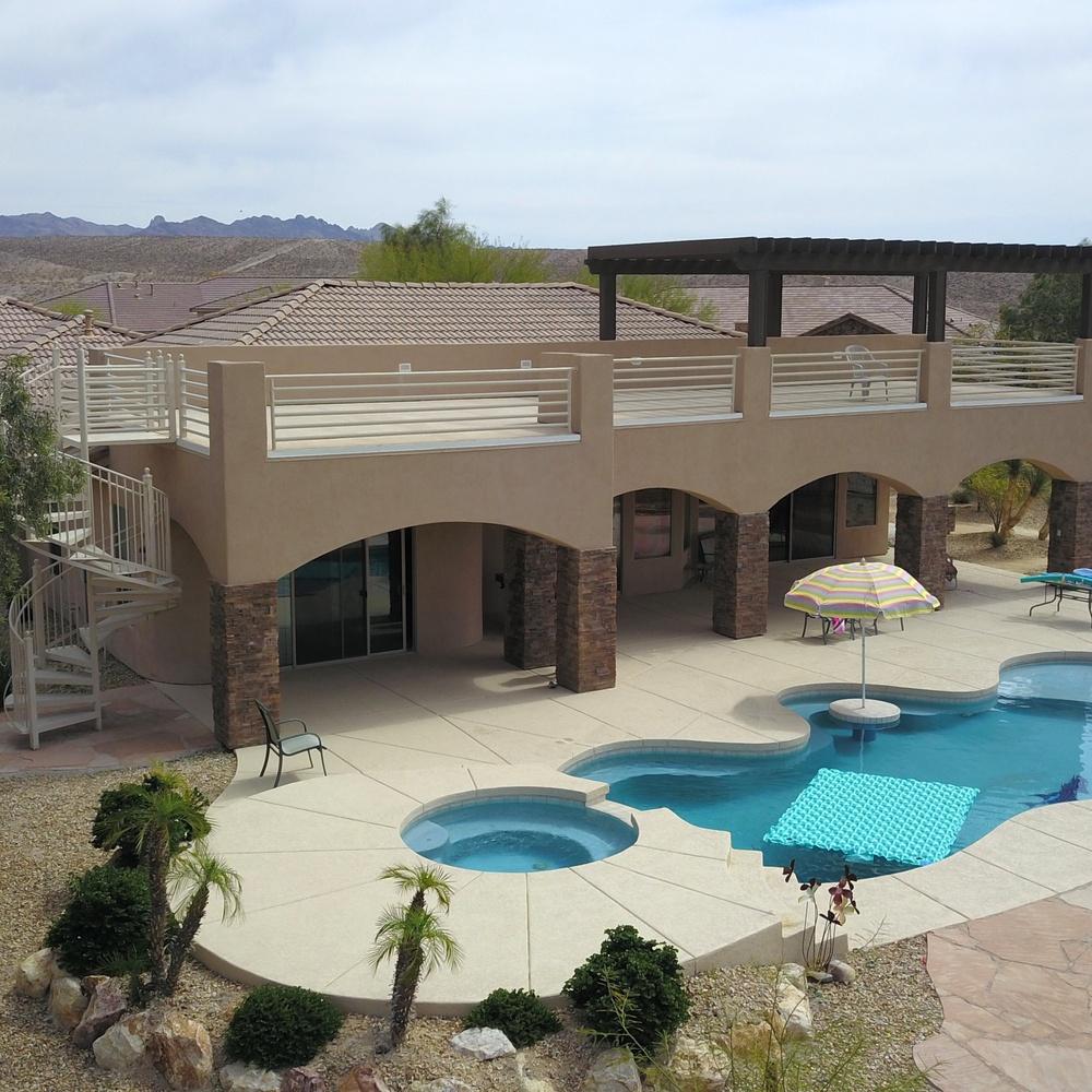 Bullhead City AZ