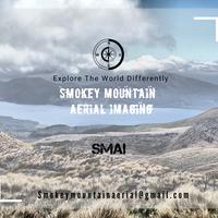 Smokey Mountain Aerial Imaging