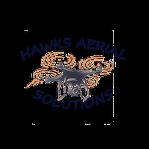 Hawks Aerial Solutions