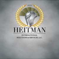 Heitman International Solutions & Services, LLC