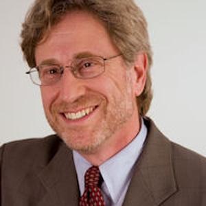 Daniel Burk