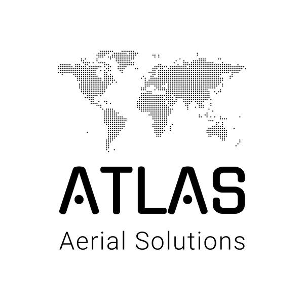 ATLAS Aerial Solutions