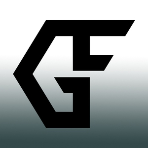 Grey Factor, LLC