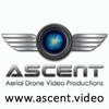 ASCENT AERIAL DRONE SERVICES