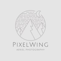 PixelWing