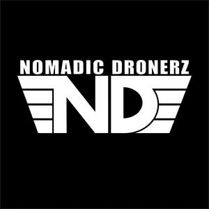 Nomadic Dronerz