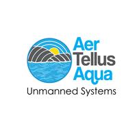 Aer Tellus Aqua Unmanned Systems