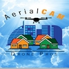 AerialCam Drone Pros