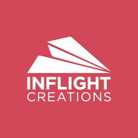 Inflight Creations
