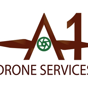 A1Drone Services, LLC