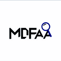 Midwest Digital Forensics and Analytics (MDFAA)