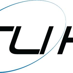 FLIHI LLC