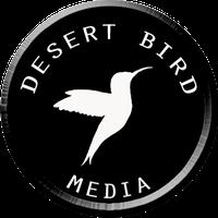 Desert Bird Media