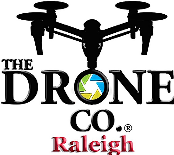 The Drone co. Raleigh, Inc