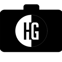 HG Digital Marketing LLC